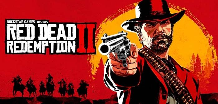 descargar la app de red dead redemption 2