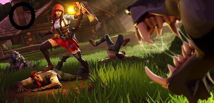 35 niveles de pase del batalla