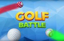 descargar golf battle