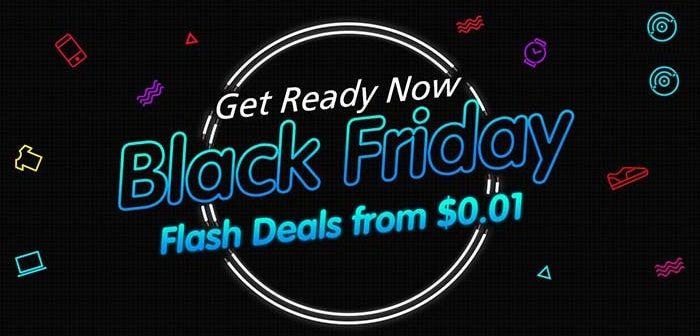 ofertas pre black friday