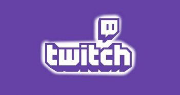cuentas de twitch