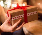 Mejores móviles chinos para comprar en las Navidades de 2018