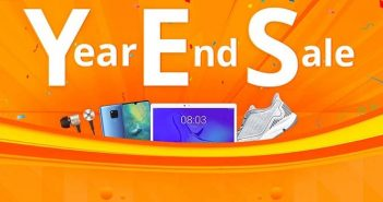 ofertas de fin de ano de geekbuying 2