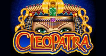 tragamonedas cleopatra