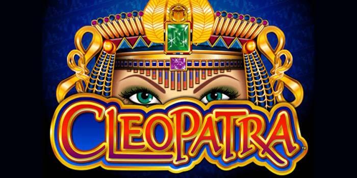 Tragamonedas Gratis Cleopatra