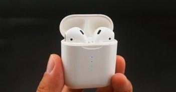 auriculares i10s tws
