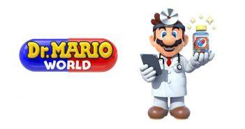 juego dr. mario para android y ios