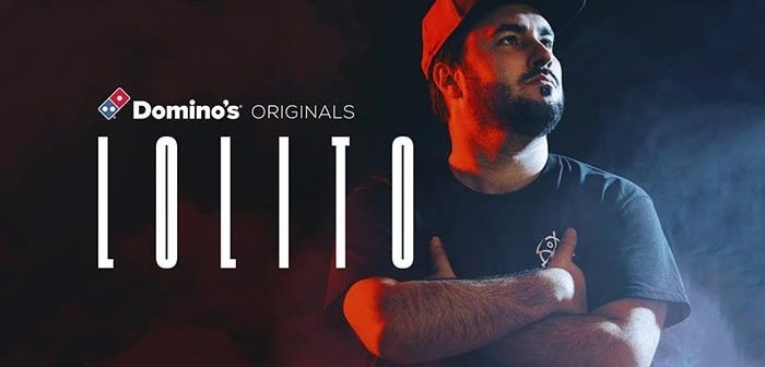 documental de lolito