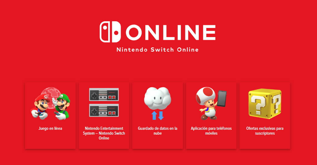 nintendo switch online gratis amazon twitch