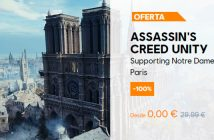 descargar gratis assassin's creed unity