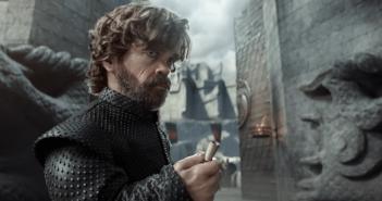Game of Thrones Winter Is Coming, el videojuego oficial de estrategia