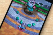 descargar el apk de pokemon rumble rush