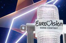 descargar la app de eurovision 2019