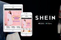 descargar shein app