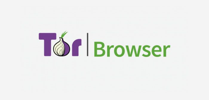 descargar navegador tor