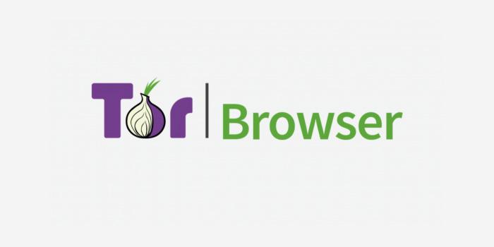 Are tor browser safe гидра тор браузер увидит ли админ