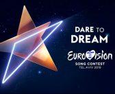 Sigue aquí Eurovisión 2019 en tu móvil, tablet u ordenador