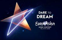 ver eurovision 2019