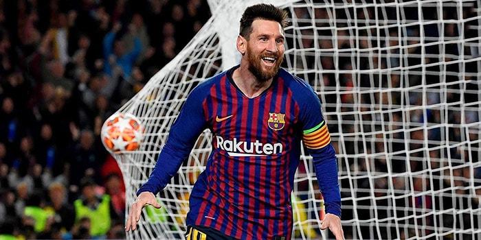 ver liverpool vs fc barcelona online