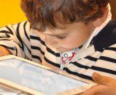 Tablets para niños: modelos económicos y sencillos con YouTube y juegos