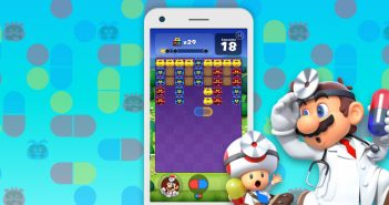 descargar dr. mario world