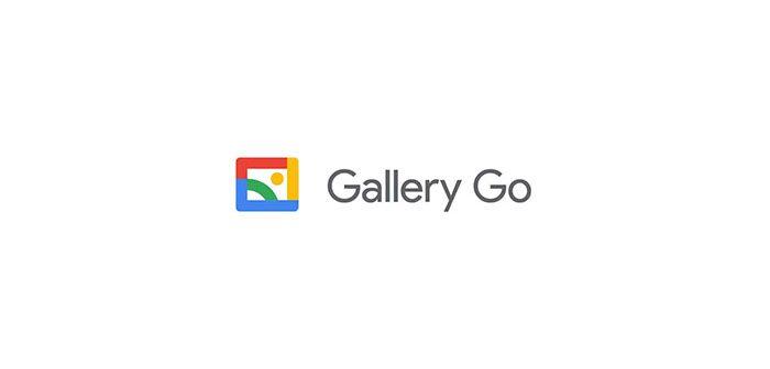 descargar gallery go