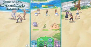 descargar el apk de pokemon masters