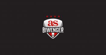 descargar biwenger