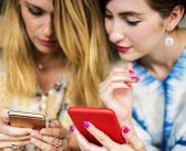 Contra el paro, la búsqueda de empleo intensiva en internet