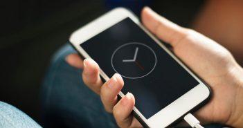 apps para fichar