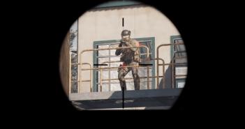 descargar call of duty en android