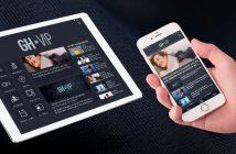 descargar la app de gh vip 7