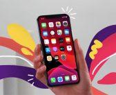 Como usar el flash del iPhone como LED de notificaciones