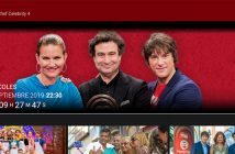 descargar la app de Masterchef Celebrity 4