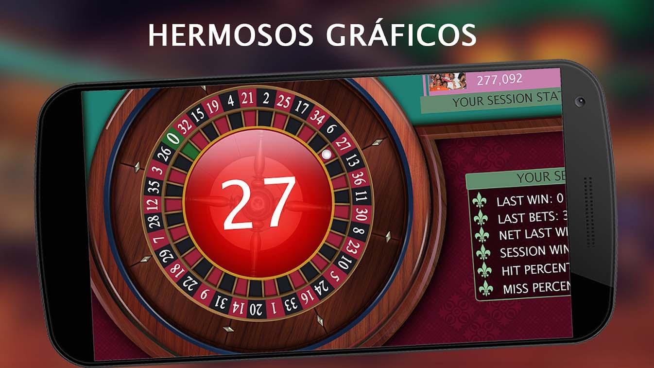 Gamstop casino list