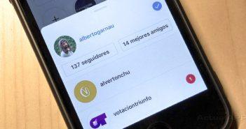 iniciar sesión varias cuentas de instagram actualapp