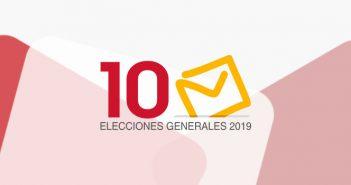 descargar app elecciones 10n