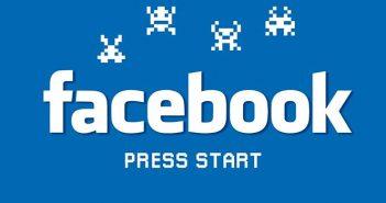 avatar en facebook