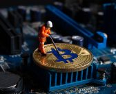 Ventajas inauditas de hacer trading Bitcoin: ¿Por qué operar con bitcoins?