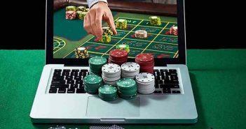 rng casino