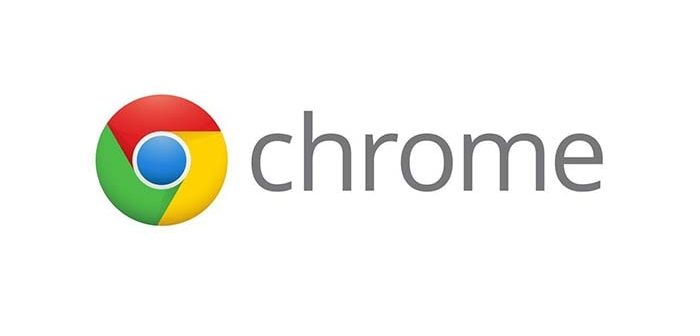 reabrir pestañas de chrome