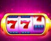 Consejos para jugar a slots online con toda tranquilidad