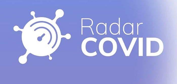 Descargar Radar COVID [GRATIS] la app del gobierno español
