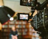 5 mejores aplicaciones de edición de vídeo gratuitas