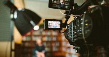 aplicaciones de edicion de video