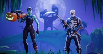 lolito record mundial en fortnite