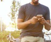 El impulso de los teléfonos inteligentes en los casinos online
