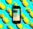 descargar love island app