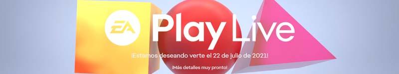 EA play live e3