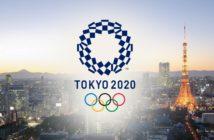 juegos olímpicos olimpiadas tokyo 2020